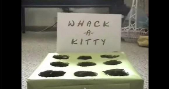 whackkitty