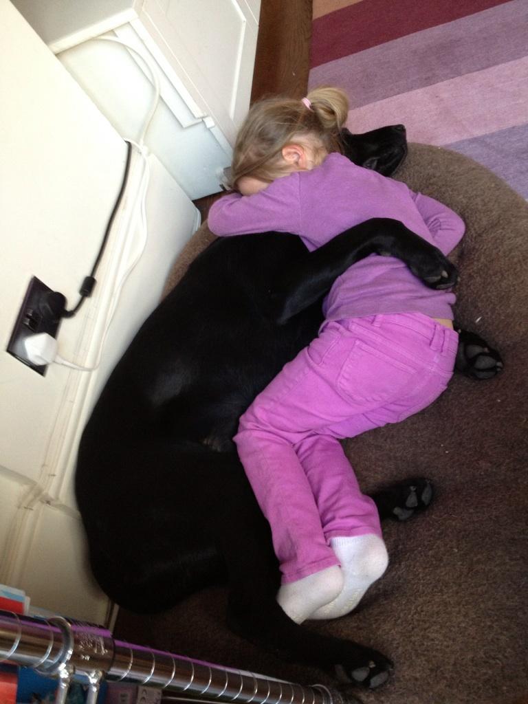 kids-sleep-with-dogs (5)